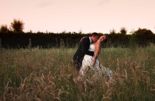Photographe mariage - PHOTO LAB' EXPRESS - photo 39