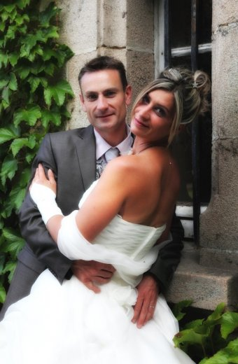 Photographe mariage - PHOTO LAB' EXPRESS - photo 27
