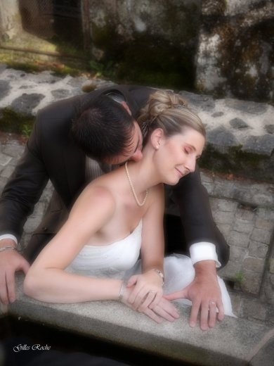 Photographe mariage - PHOTO LAB' EXPRESS - photo 12