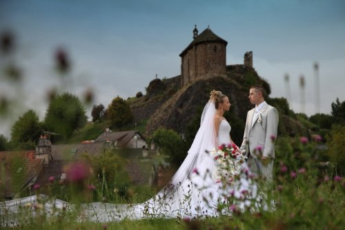 Photographe mariage - PHOTO LAB' EXPRESS - photo 74