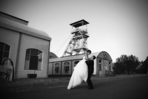 Photographe mariage - PHOTO LAB' EXPRESS - photo 38