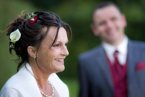 Photographe mariage - Philippe Desumeur - Mariage  - photo 72