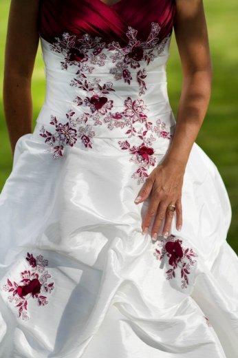 Photographe mariage - Philippe Desumeur - Mariage  - photo 71