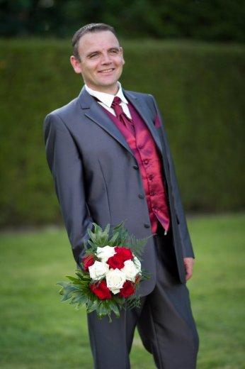Photographe mariage - Philippe Desumeur - Mariage  - photo 65