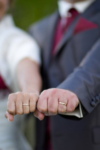 Photographe mariage - Philippe Desumeur - Mariage  - photo 73