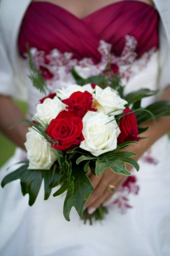Photographe mariage - Philippe Desumeur - Mariage  - photo 64