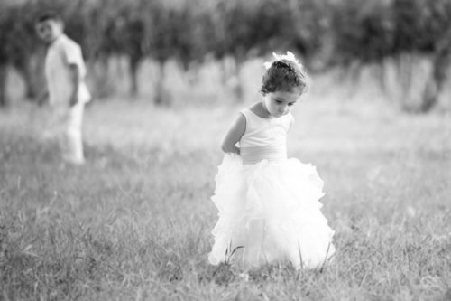 Photographe mariage - France Studio - photo 9