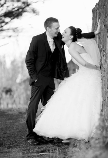 Photographe mariage - France Studio - photo 48