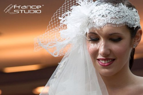 Photographe mariage - France Studio - photo 8