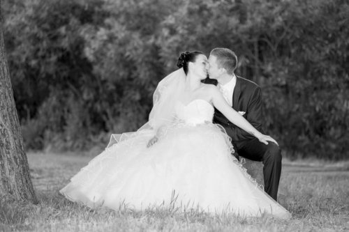 Photographe mariage - France Studio - photo 17