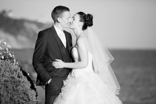 Photographe mariage - France Studio - photo 16