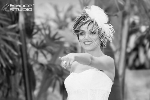 Photographe mariage - France Studio - photo 10