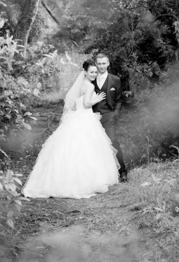 Photographe mariage - France Studio - photo 40