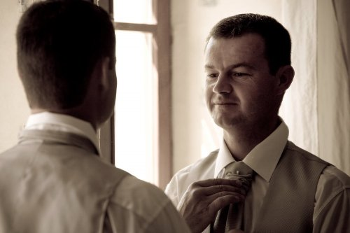 Photographe mariage - Marc Thiaffey Photographe - photo 58