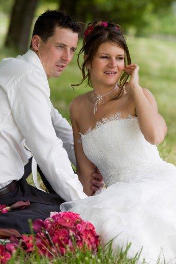 Photographe mariage - Marc Thiaffey Photographe - photo 72