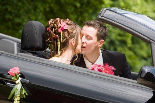 Photographe mariage - Marc Thiaffey Photographe - photo 70