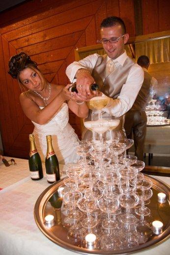 Photographe mariage - Marc Thiaffey Photographe - photo 99