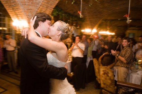 Photographe mariage - Marc Thiaffey Photographe - photo 97