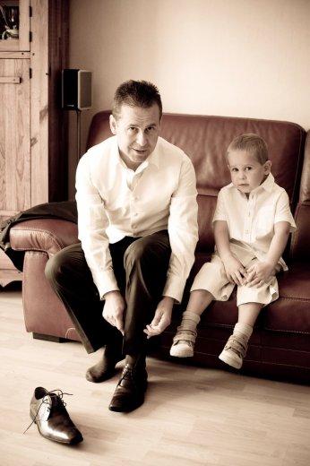 Photographe mariage - Marc Thiaffey Photographe - photo 56