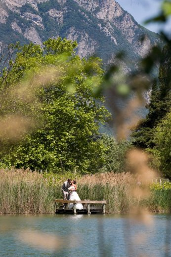 Photographe mariage - Marc Thiaffey Photographe - photo 82