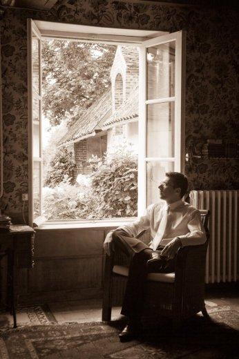 Photographe mariage - Marc Thiaffey Photographe - photo 60