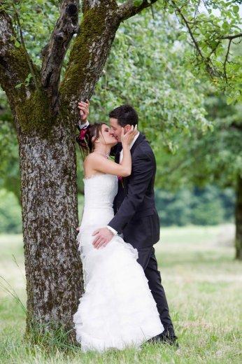 Photographe mariage - Marc Thiaffey Photographe - photo 71