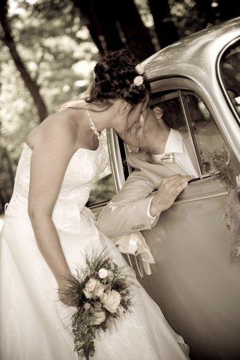 Photographe mariage - Marc Thiaffey Photographe - photo 75