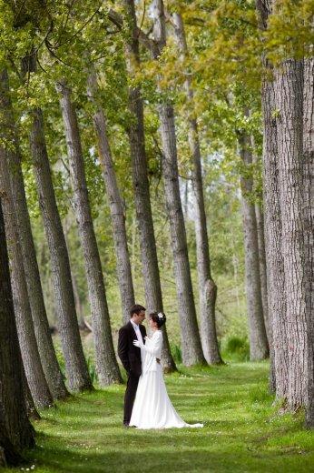 Photographe mariage - Marc Thiaffey Photographe - photo 81