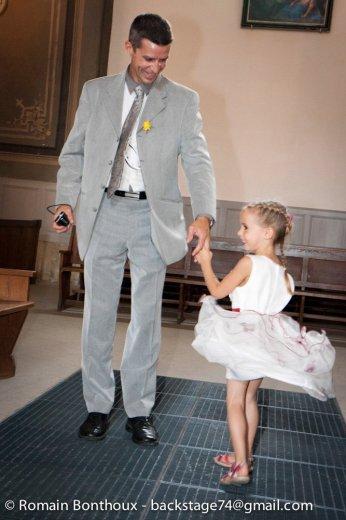 Photographe mariage - Romain BONTHOUX - photo 110