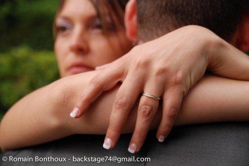 Photographe mariage - Romain BONTHOUX - photo 23