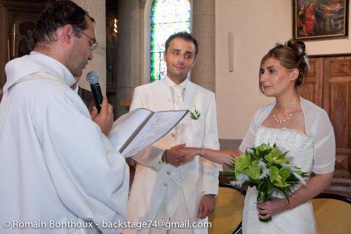 Photographe mariage - Romain BONTHOUX - photo 117