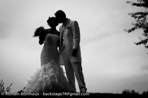 Photographe mariage - Romain BONTHOUX - photo 93