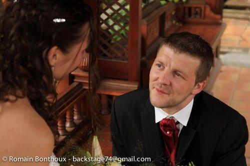 Photographe mariage - Romain BONTHOUX - photo 48