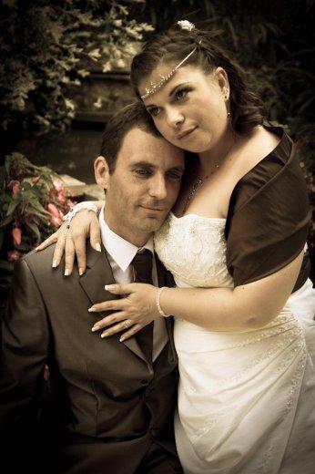 Photographe mariage - Romain BONTHOUX - photo 124