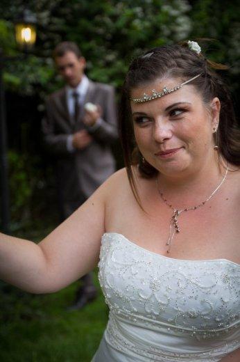 Photographe mariage - Romain BONTHOUX - photo 130