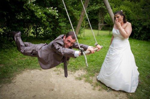 Photographe mariage - Romain BONTHOUX - photo 136