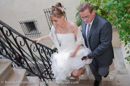 Photographe mariage - Romain BONTHOUX - photo 105