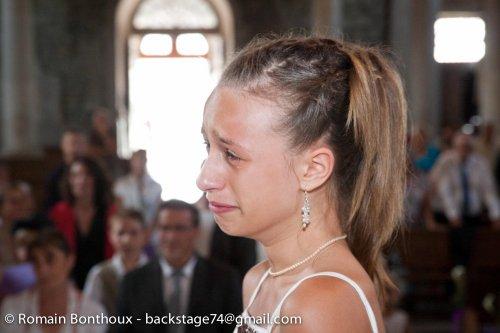 Photographe mariage - Romain BONTHOUX - photo 118