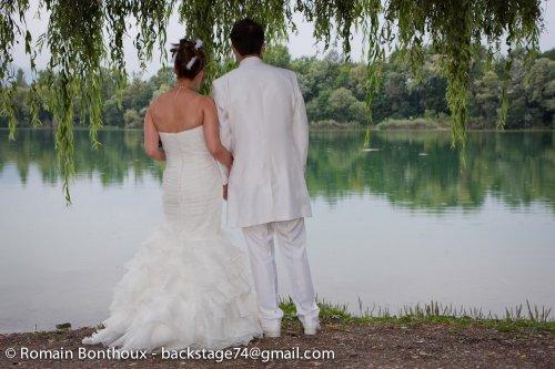 Photographe mariage - Romain BONTHOUX - photo 94