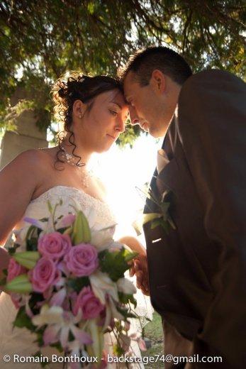 Photographe mariage - Romain BONTHOUX - photo 43