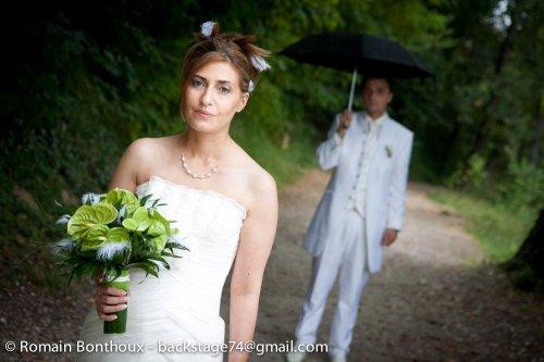 Photographe mariage - Romain BONTHOUX - photo 100