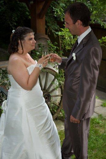 Photographe mariage - Romain BONTHOUX - photo 131