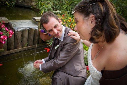 Photographe mariage - Romain BONTHOUX - photo 125