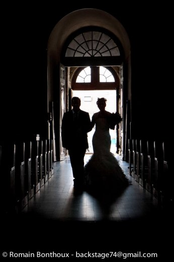 Photographe mariage - Romain BONTHOUX - photo 113