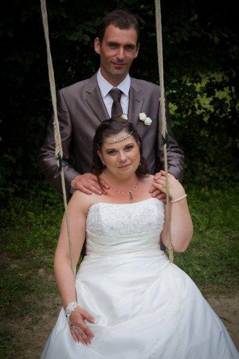 Photographe mariage - Romain BONTHOUX - photo 132