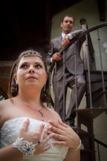 Photographe mariage - Romain BONTHOUX - photo 126