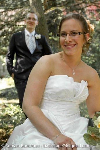 Photographe mariage - Romain BONTHOUX - photo 66