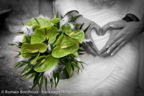 Photographe mariage - Romain BONTHOUX - photo 101