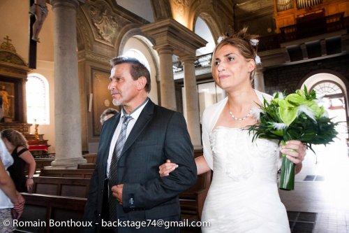 Photographe mariage - Romain BONTHOUX - photo 114