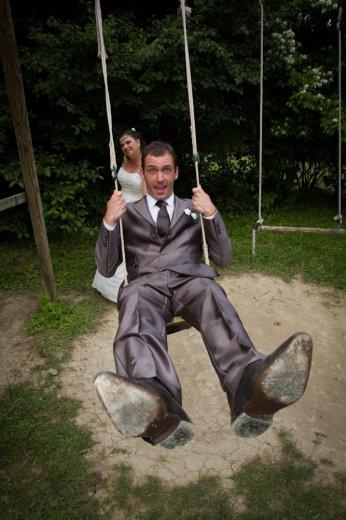 Photographe mariage - Romain BONTHOUX - photo 133